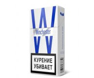 Сигареты Winchester Compact Silver 1шт
