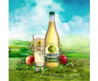 Сидр Somersby 1л